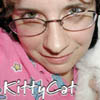 sewinggoddess: (KittyCat)