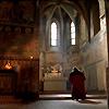 el_perro: (Prayer)