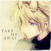 chiisai_kiseki: (take me away)