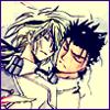 chiisai_kiseki: (Kurofai)