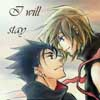 chiisai_kiseki: (i will stay)