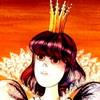 kaunis: (Алиса-королева)