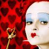 kaunis: (Красная королева)