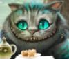 kaunis: (Кот)