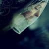 akel: (moon's)