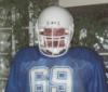 mudcub: (Football)