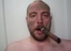 mudcub: (Cigar)