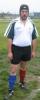 mudcub: (Rugby)