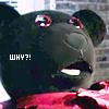alethia: (SPN Teddy Why)