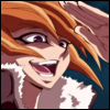 karayan: Yu-Gi-Oh! Zexal: Vector (よかれと思って!)