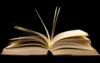 nu57: (book)