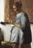 nu57: (Vermeer_blue)