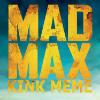 madmaxkink: (mad max) (Default)