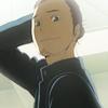 serveivor: rip in pieces (nb4 tragic anime death scene)