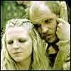 gods_that_haunt_me: (Helga & Floki)