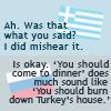 neverjay: (burn dow turkey's house)