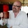 mckitterick: The ale tasting at the 2009 Kansas City Renaissance Festival. (RenFaire Chris)