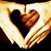 olchik: (heart)
