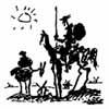 sheng: (Don Quijote)