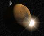 jengibre: (марс)