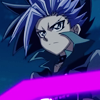 darkduelist: (Don't say a word don't make a sound)
