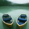 fantasyjah: (две лодки)
