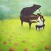 fantasyjah: (пианино в поле)