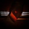 nehme: ([community] batman)