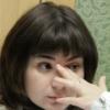 dva_loskutka: (eyes)