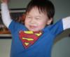 marydell: (charlie-superman)