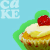 katiefoolery: (Cake)
