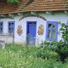 thebratqueen: Cottage (Siam)