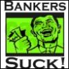 openscarf: (Bankers suck)