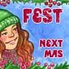 nextgenmas_mods: (nextmas fest)