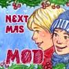 nextgenmas_mods: (next mas mod al score)