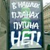 u_niq: ()