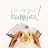 aboutbunnies: (Default)