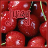 sandmansister: (Juicy cherries)
