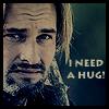 sandmansister: (Lost Hug)