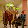 pyroblaze18: (TBC: breakfast club)