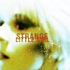 sandmansister: (Farscape - Chiana/Strange little girl)