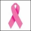 sandmansister: (Pink Ribbon)