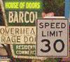 sandmansister: (House of Doors Motel)
