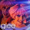 sandmansister: (Farscape - Glee)