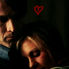 sandmansister: (Love)