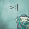 sandmansister: (HP - Slytherin >:-|)