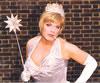 sandmansister: (Eddie Izzard, Princess Eddie, What?!?)