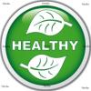 sandmansister: (Healthy)
