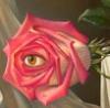 anatbel: (Роза)