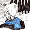 mayfly_78: Draco (Draco 1)